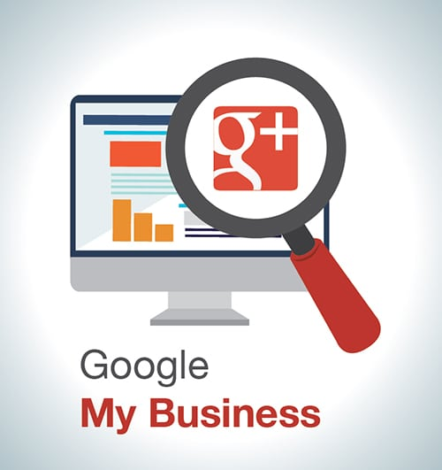 Franchise SEO & Multi Location SEO